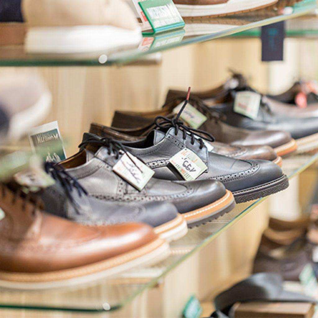 c061087d572966 Gesunde Schuhe - evers